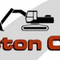 Picton Civil Pty Ltd