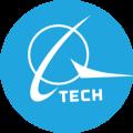 Web Development and Digital Marketing company - Qltech