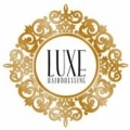 Luxe Hairdressing