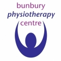 Bunbury Physiotherapy Centre