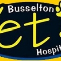 Busselton Veterinary Hospital