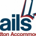 Sails Accommodation Geraldton