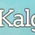 Piano Kalgoorlie