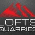 Lofts Quarries