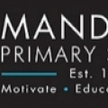 Mandurah Primary School