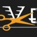 Salon Express Mandurah