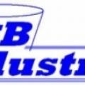 MJB Industries Pty Ltd