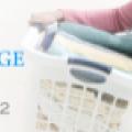Cambridge Laundry