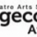Stagecoach Theatre Arts Schools Perth Central