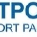 Jetport Airport Parking