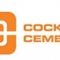 Cockburn Cement