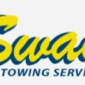 Swan Towing Service