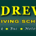 Andrew's Driving School