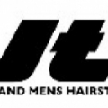JTs Ladies and Men Hairstylists