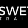 Swetha Training