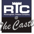 Rockingham Theater Company