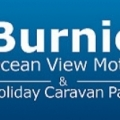 Burnie Caravan Holiday Park