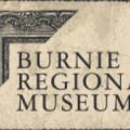 Burnie Regional Museum