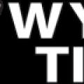 Wyllie Tiles P/L