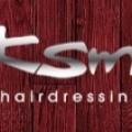 Get Smart Hairdressing