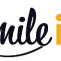 Smile IT