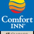 Comfort Inn Moe