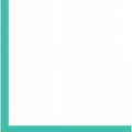 Blue Door Cafe