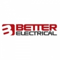 Better Electrical