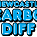 Newcastle Gearbox & Diff
