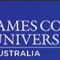 James Cook University Cairns Campus