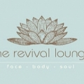 The Revival Lounge