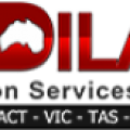 Australian Dilapidations