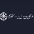 Maatouks Law Group