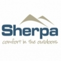 Sherpa Outdoor Clothing