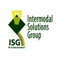 Intermodal Solutions Group - Pit to Ship Solutions Australia