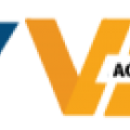 Account Consultant - Xero Certified Partner