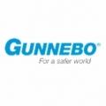 Gunnebo Australia