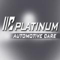 Platinum Automotive Care