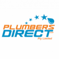Plumbers Direct Pty. Ltd.