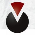 Redback Webinars