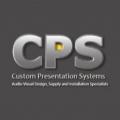 Custom Presentation Systems