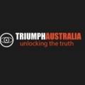 Triumph Australia