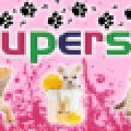 Pet Supersavers Pet Sitting & Pet Minding