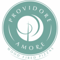 Providore Amore Gourmet Food Merchant & Wood Fired Catering