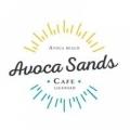 Avoca Sands Café