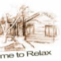 Bendigo Cottages