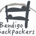Bendigo Backpackers
