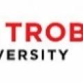 La Trobe University Bendigo Campus