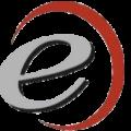Erindale College
