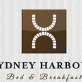Sydney Harbour B&B